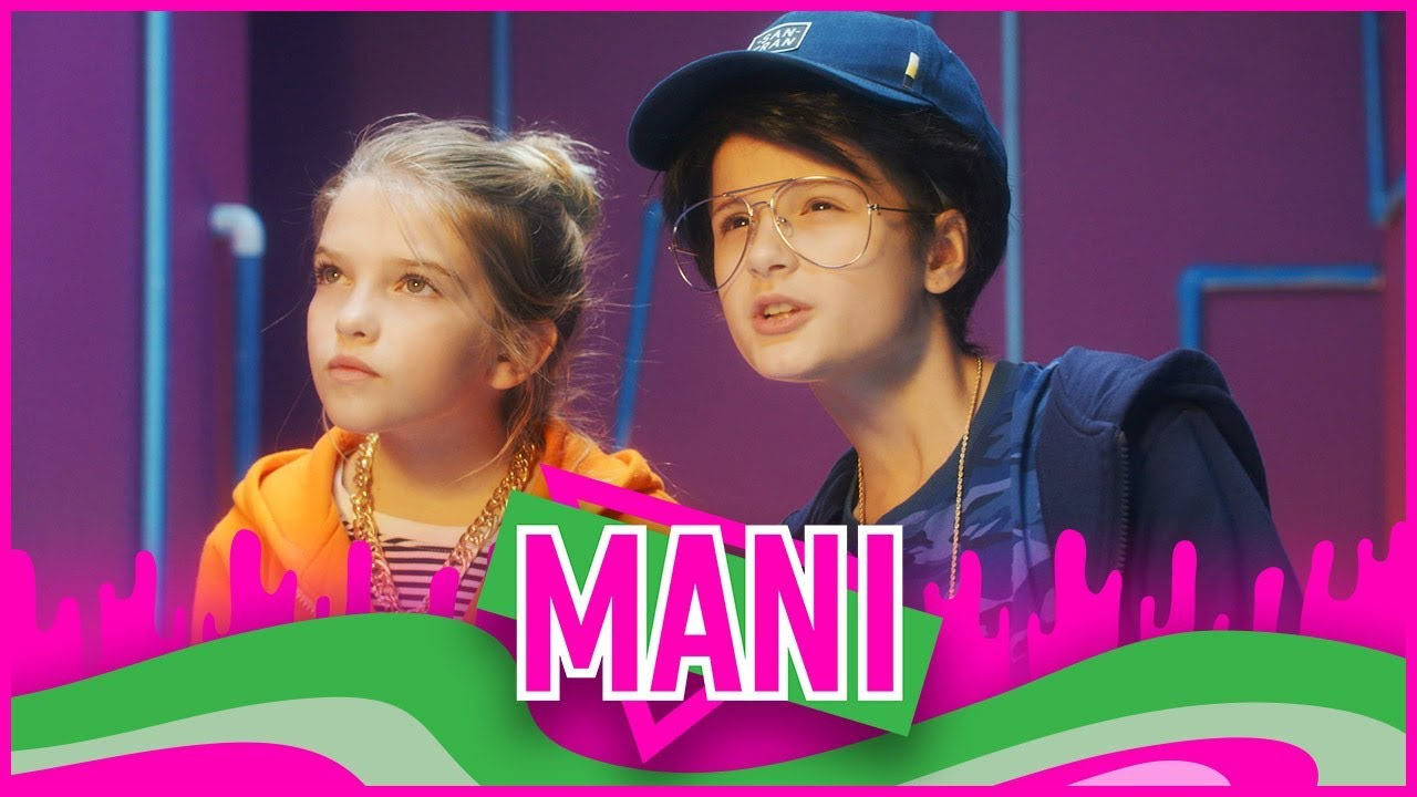 "Download MANI | Season 3 | Ep. 7: ""Operation: Riddle Me This"""