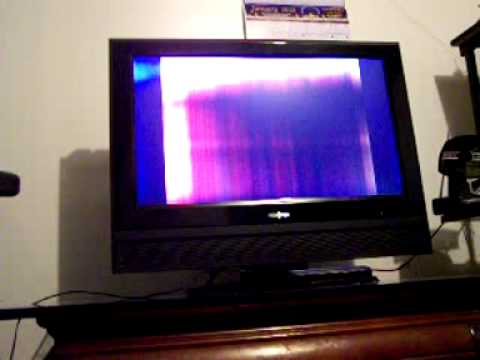 insignia ns lcd26a lcd tv screen err help needed youtube rh youtube com User ID and Password Insignia NS DXA1 Remote Control