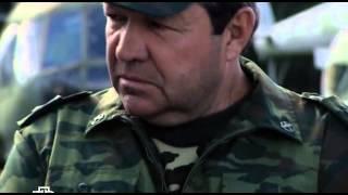 Литейный 4 (2 сезон 5 серия)