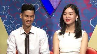 BẠN MUỐN HẸN HÒ MỚI NHẤT 21-05 | Quốc Huy - Bích Phương | Bảo Long - Phương Dung | HẸN HÒ TV