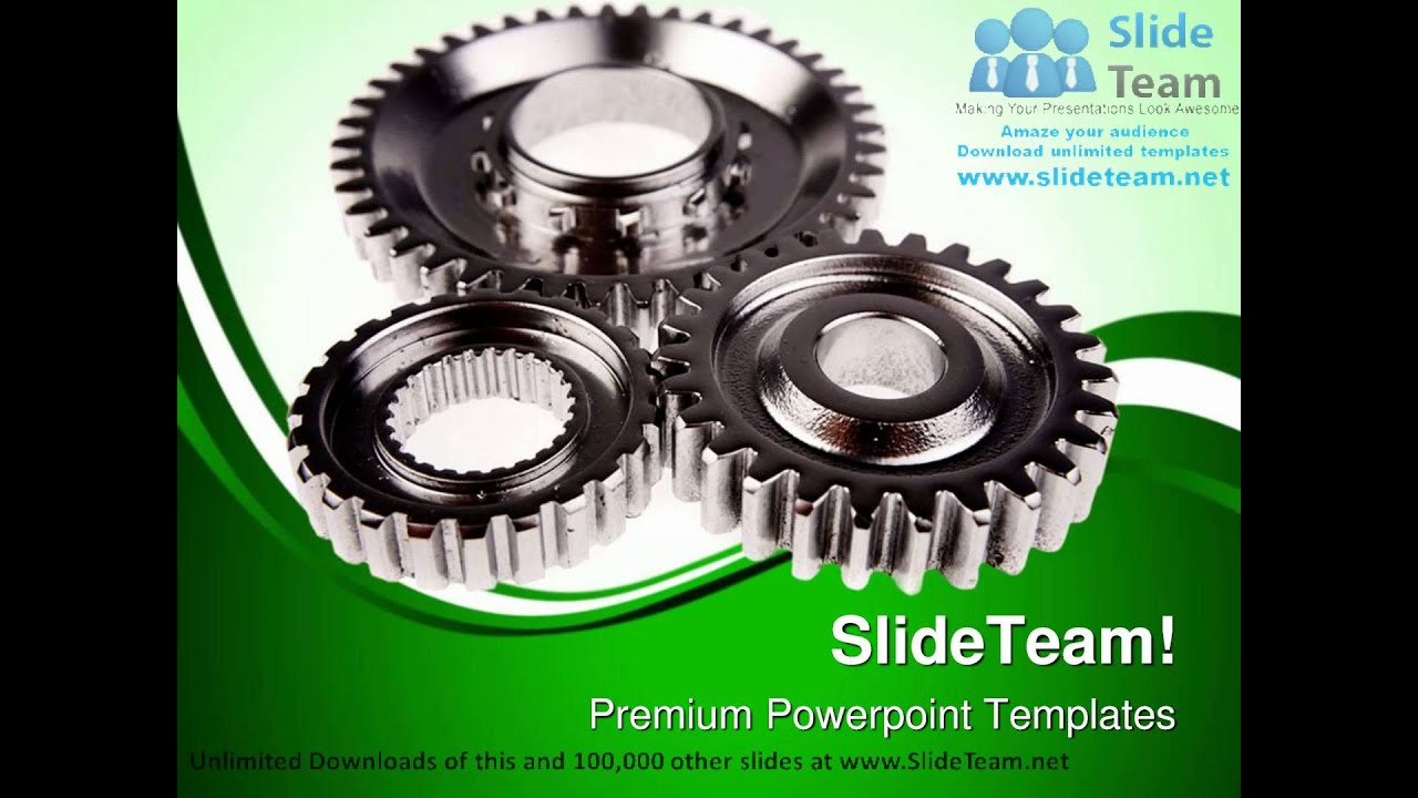 Gears powerpoint template image collections templates example cogs gears industrial powerpoint templates themes and backgrounds cogs gears industrial powerpoint templates themes and backgrounds toneelgroepblik Image collections