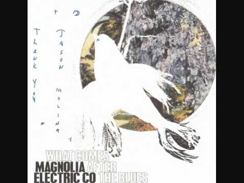 Northstar blues - MAGNOLIA ELECTRIC CO.