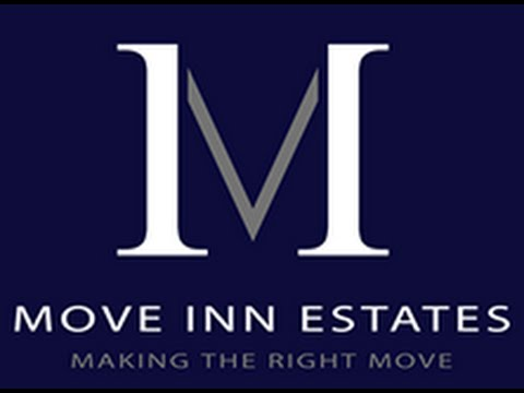 Move Inn Estates Southall Middlesex UK Independent Property Consultants