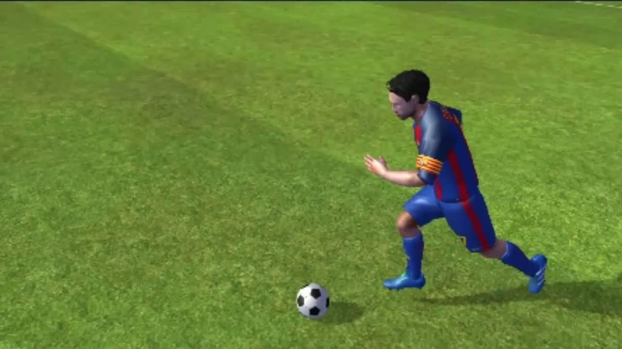 Como Importar botas (Boots) en Dream League Soccer