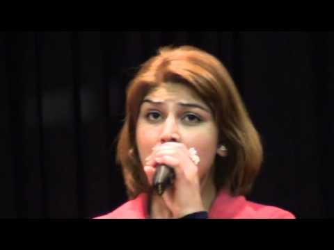 Ek Pal Ke Liye - Jasmine Gill