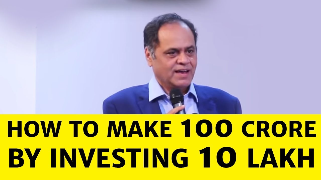 100 cr
