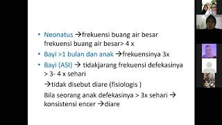 Bersatu Padu dalam Penanganan Penyebaran COVID-19 di Indonesia - Insight With Desi Anwar.