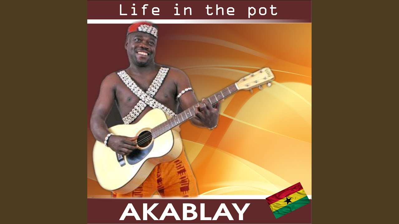 Download Oshogbo
