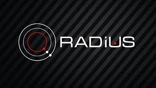 Radius - 13.02.2019