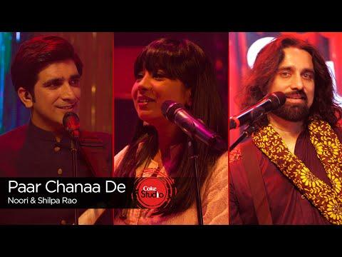 Paar Chanaa De, Shilpa Rao & Noori,...