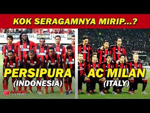 8-jersey-klub-indonesia-mirip-klub-eropa
