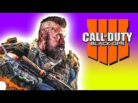 Asylum Drop & Win! 💥 Call of Duty Black Ops 4 Blackout PC Gameplay