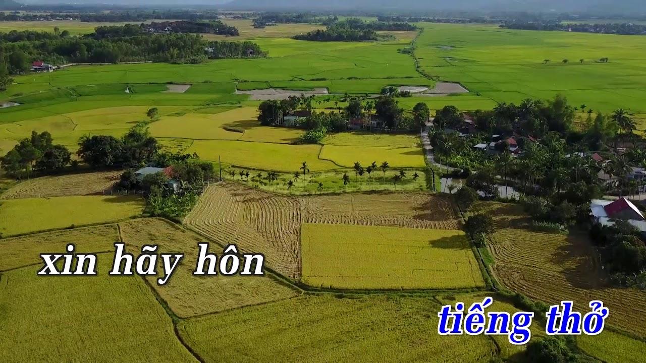 KARAOKE NHẠC TRẺ 2018 | Bình Minh Sẽ Mang Em Đi (Nhạc Ngoại) - Đàm Vĩnh Hưng | Beat Chuẩn