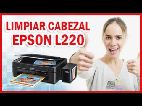 limpieza-cabezales-epson-l220