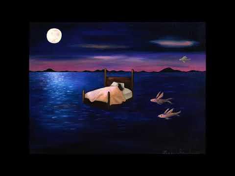 *FREE* Kanye West x Pink Floyd Type Beat - Insomnia (prod. nᴀyz)