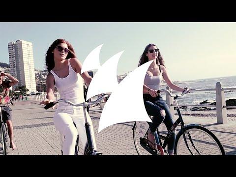 De Hofnar X Goodluck - Back In The Day (Official Music Video)