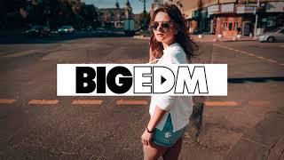 Malarkey - Heartburn (Out Now!)   BIG EDM