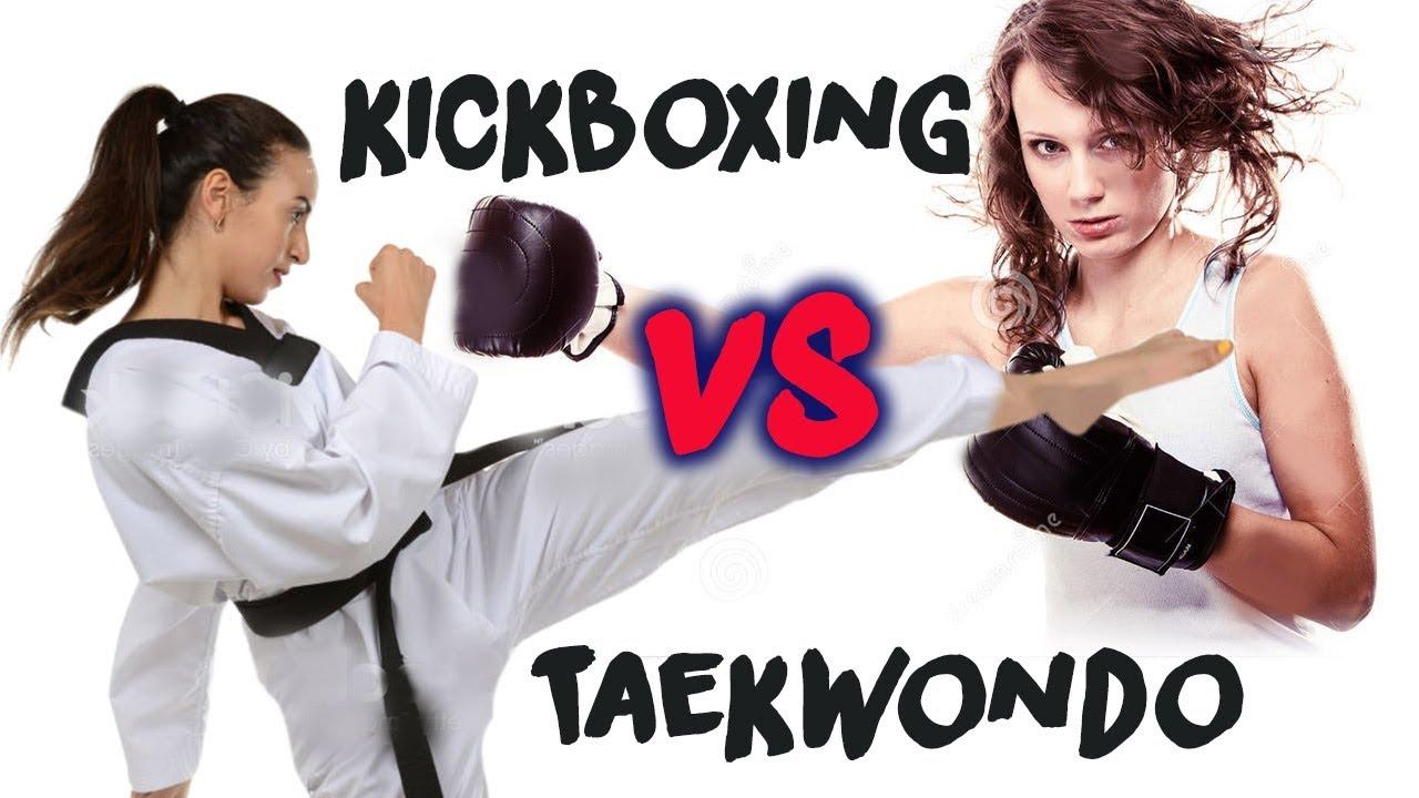 pierde greutatea taekwondo)