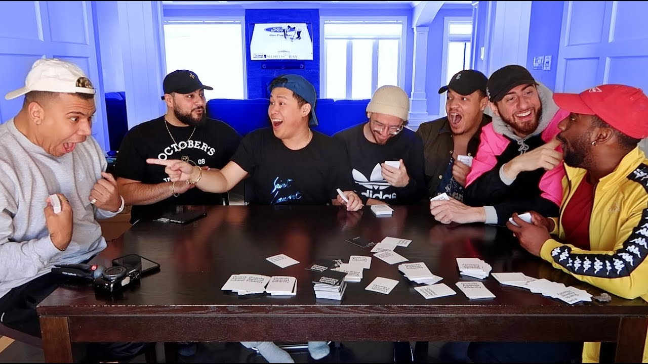 team-alboe-plays-cards-against-humanity-naughty-edition