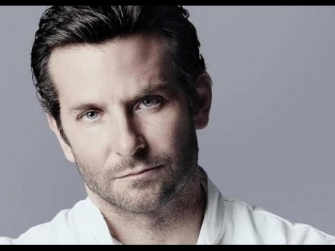 BRADLEY COOPER |  FULL Interview and OPRAH'S TV FINALE  |  FULL Interview