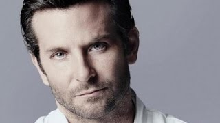 BRADLEY COOPER |  FULL Interview and OPRAH'S TV FINALE  |  FULL Interview Video