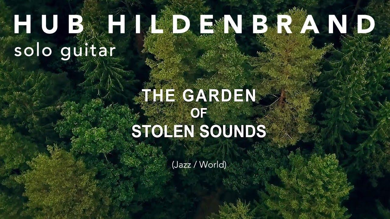 Hub Hildenbrand (solo guitar)