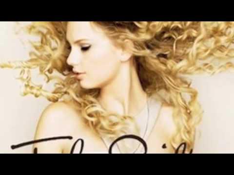 love story( dance remix)