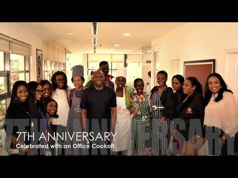 HEIRS HOLDINGS GROUP 2017 HIGHLIGHTS