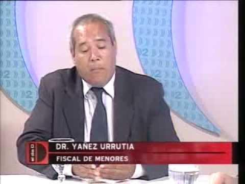 Resultado de imagen para DR YANEZ URRUTIA.