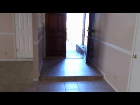 Victorville Home Walkthrough-3 Bed/2 Bath