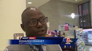 2 accused in Boston stabbing