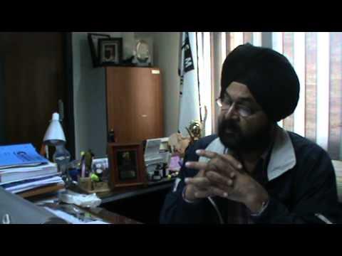 nscc sport - dr sandhu amritsar - secretory asian sport medicine