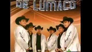 Video Los Charros de  Lumaco Mix de Exitos download MP3, 3GP, MP4, WEBM, AVI, FLV Agustus 2017