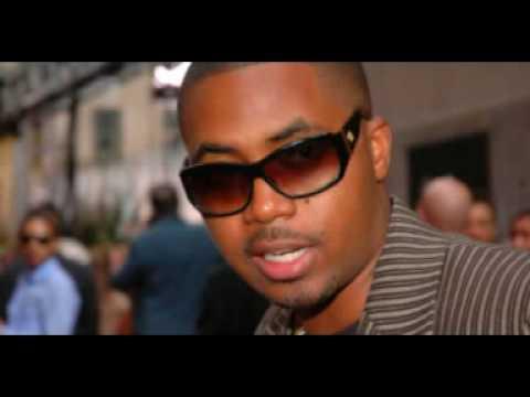 Nas - Hope ( Hip Hop Album Accapella Elez D. REMIX )