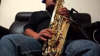 Download Viveme Sax .Eleazar Orozco. (Cover Laura Pausini) MP3 song and Music Video