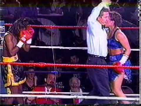 bridgett riley vs yvonne trevinobridgett riley boxing, bridgett riley feet, bridgett riley, bridgett riley kickboxing, bridgett riley art, bridgett riley baby doll, bridget riley artist, bridgett riley facebook, bridgett riley imdb, bridgett riley triple impact, bridgett riley bare knuckles, bridgett riley stunt, bridgett riley power rangers, bridget riley op art, bridget riley twitter, bridgett riley instagram, bridget riley height, bridgett riley vs olivia gerula, bridgett riley vs yvonne trevino, bridget riley wmac masters