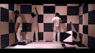 Shajie - Sab acha Hai (Music Video)