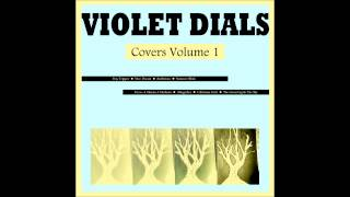 Violet Dials - I Love A Man In A Uniform (Gang of Four cover)