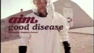 Aim - Good Disease (Stephen Jones Remix)