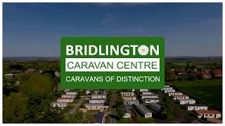 Ashfield Caravan Park Near Flamingoland from Bridlington Caravan Centre