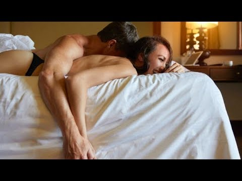 Chyna doll sex tape super flash smash 2 sex in the city season 1 sex free xxx sexy wife from YouTube · Duration:  56 seconds