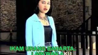 JALINAN  CINTA - Astiyan - Dangdut Banjar @ Kalimantan Selatan