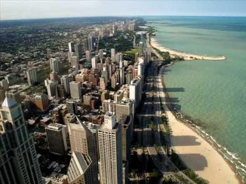 solex university chicago