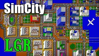 simcity 30 years later a retrospective