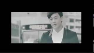 換個方式愛你  - 林峰  MV+DL