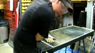 Воздушное солнечное отопление своими руками  Эко Стив