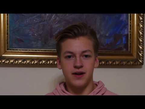 Super Piercing für Frauen von YouTube · Dauer:  25 Sekunden