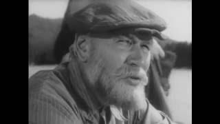 Ваш сын и брат, к/ф 1966, реж. В.Шукшин