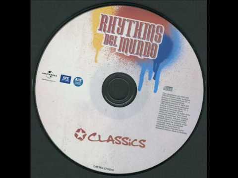 Rhythms del Mundo -Walk On The Wild Side mp3