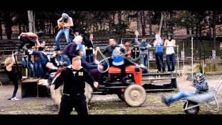 Harlem Shake Koba Kosova